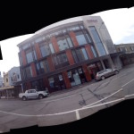 13. UniMed Building, 165 Gloucester Street
